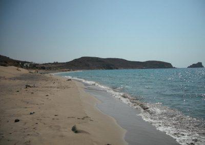παραλία1