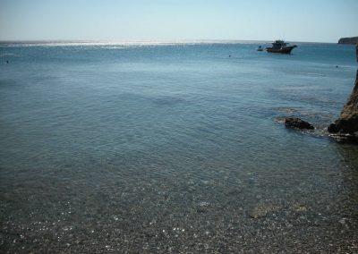 παραλία2