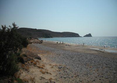 παραλία3