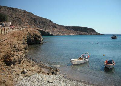 παραλία4