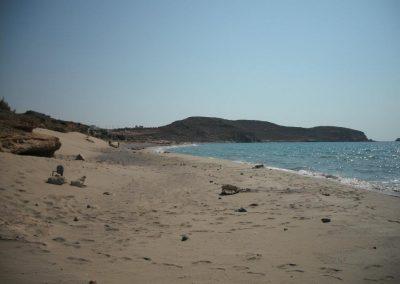 παραλία5