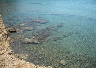 παραλία7