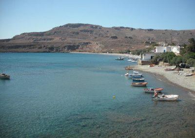 παραλία8