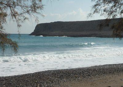 παραλία9